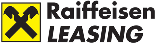 Leasing Raiffeisen