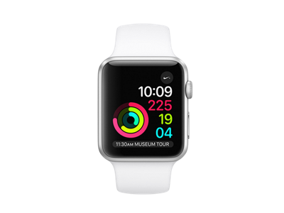 Apple Watch S 3