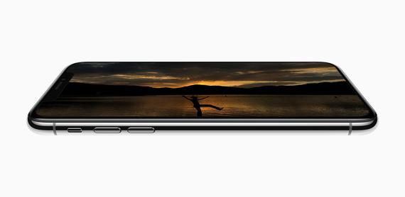 iPhone 7: jeszcze lepszy wyświetlacz