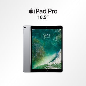 iPad 10,5