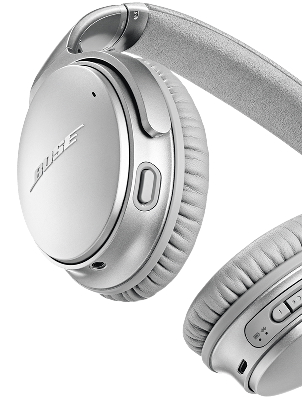 Bose QC 35 II