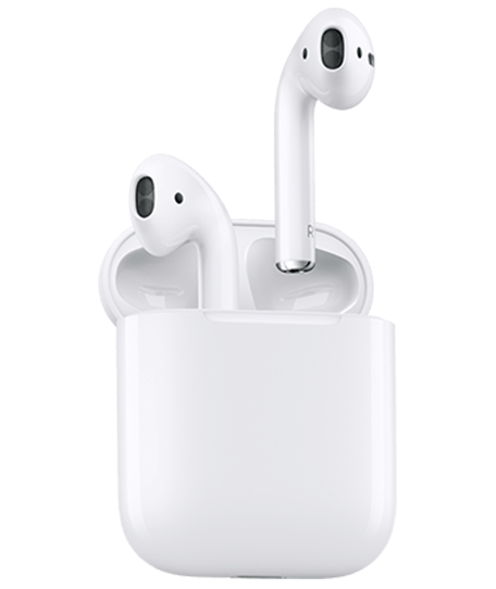airpods-packshot
