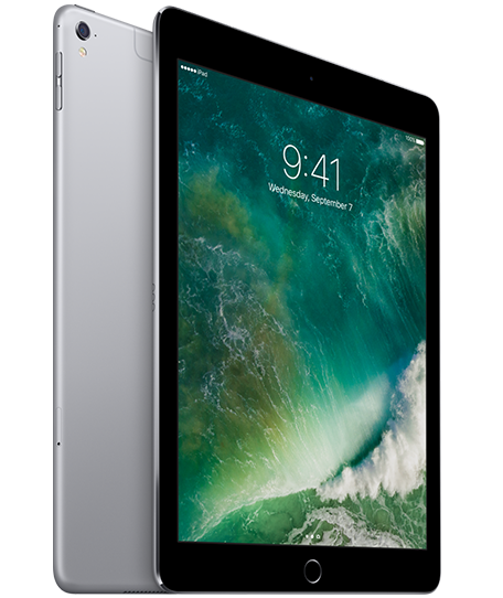 ipad-packshot