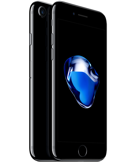 iphone-7-packshot