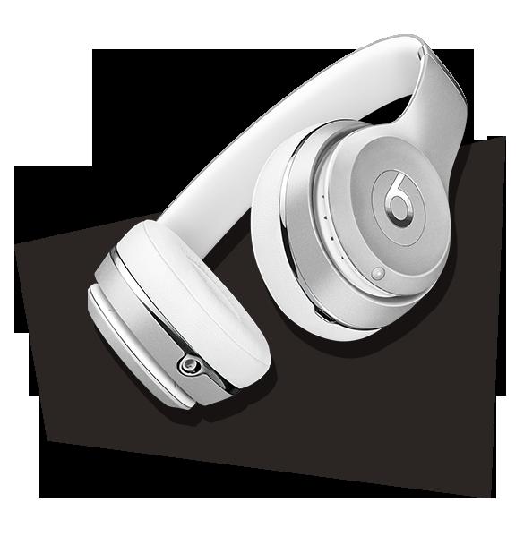 Głośniki i muzyka