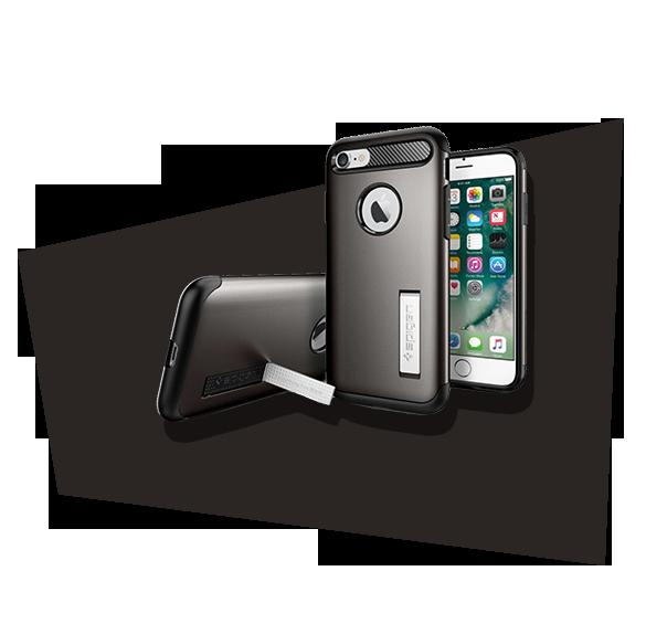 Akcesoria iPhone