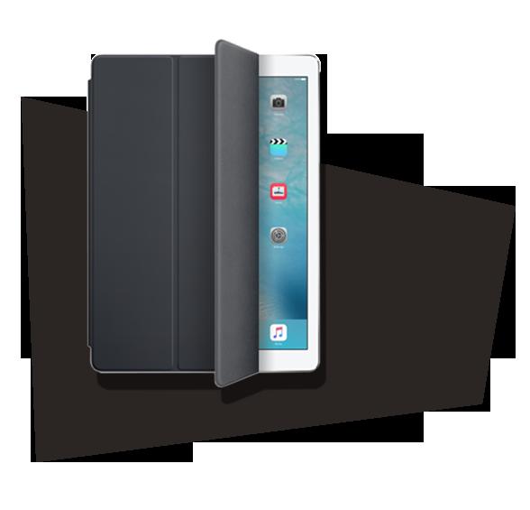 Akcesoria iPad