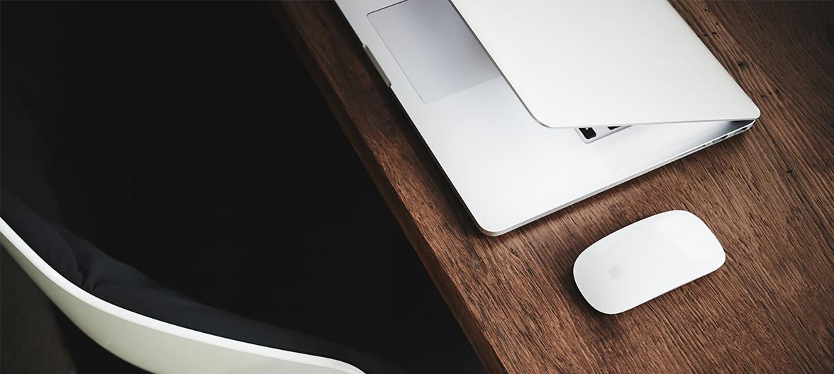 macbook office image