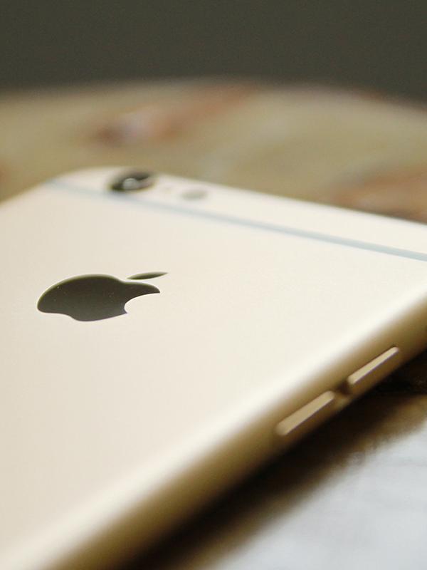 iPhone X przydatne funkcje