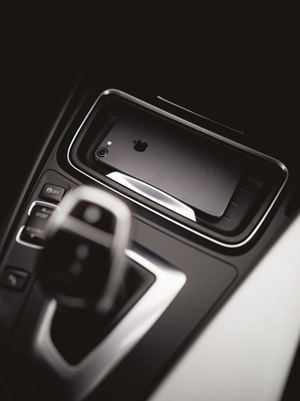 iPhone X przydatne funkcje 2