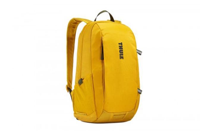 thule-packshot