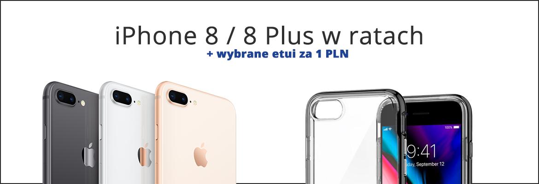 iPhone 8 / iPhone 8 Plus header