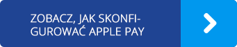 button konfiguruj Apple Pay