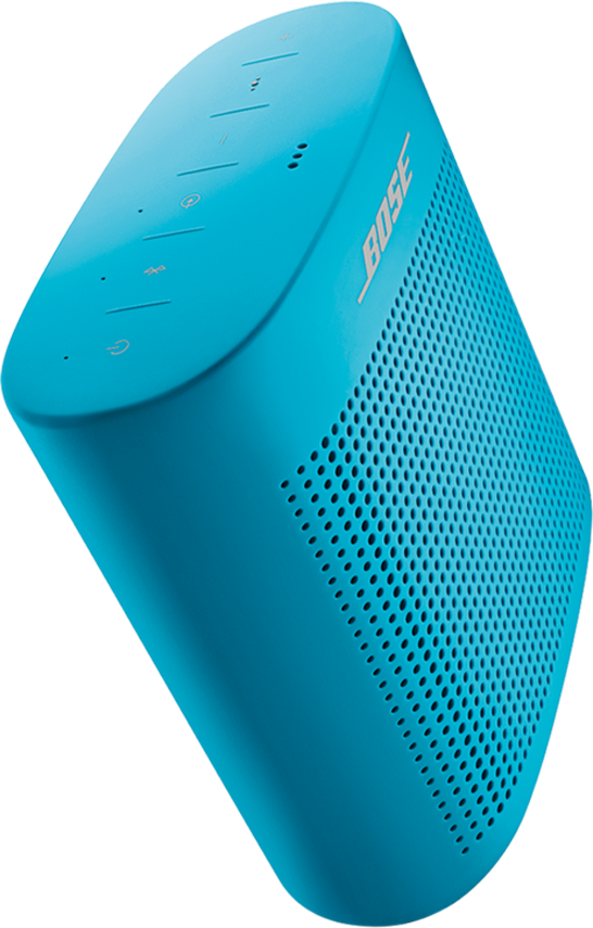 Soundlink Color Blue