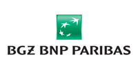 ParibasBank