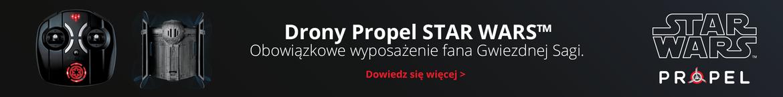 Propel-Star-Wars