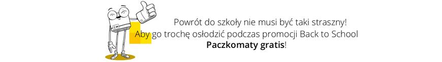 paczkomat-gatis