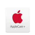 Apple Care dla Mac