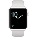 Watch Edition