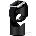 Podstawki Apple Watch