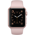 Watch Series 1