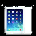 Ochrona wyświetlacza iPad