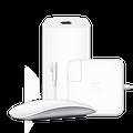 Akcesoria Mac