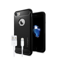 Akcesoria iPhone
