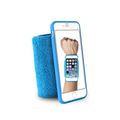 Akcesoria do iPod