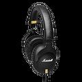 słuchawki nauszne przewodowe