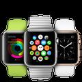 apple-watch-porownanie