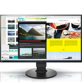 monitory-menu
