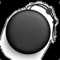 glosniki-beoplay