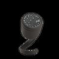 Głośniki bezprzewodowe POLK AUDIO