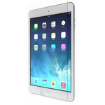 Tactus Vitrifender iPad Air