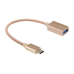 innergie-magicable-usb-c-usb