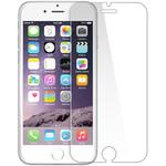 Ochrona wyświetlacza iPhone