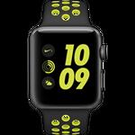 Watch Nike+