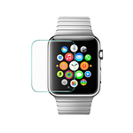 Ochrona Apple Watch