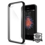 Etui Spigen Ultra Hybrid do iPhone SE / 5 / 5s