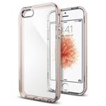 Etui Spigen Neo Hybrid Crystal do iPhone SE / 5 / 5s