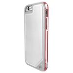 X-Doria Defense Lux iPhone 6 Plus i 6s Plus
