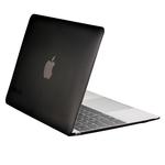 "Speck SeeThru do Macbook 12"""