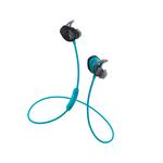 Bose SoundSport Wireless niebieskie