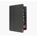 Etui Cygnett TekShell do iPad Pro 9,7
