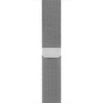 MJ5F2ZM-A