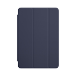 iPad mini 4 smart cover