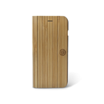 Etui Reveal Nara Bamboo iPhone 6 6s