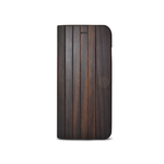 Etui Reveal Nara Wooden iPhone 6 6s