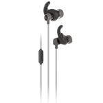 Słuchawki JBL Reflect Mini